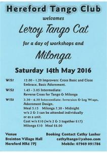 Milonga_Spring_2016