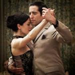 Jenny & Ricardo Feb 2014 x 2