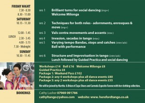 hereford-tango-a6-flyer-page-2